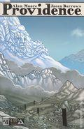 Providence (2015 Avatar) 4C