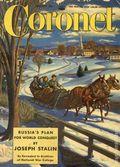Coronet Magazine (1936 Esquire) 171
