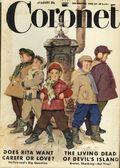 Coronet Magazine (1936 Esquire) 183