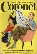 Coronet Magazine (1936 Esquire) 185