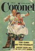 Coronet Magazine (1936 Esquire) 186