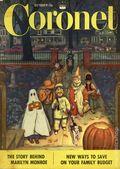 Coronet Magazine (1936 Esquire) 192