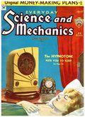 Everyday Science and Mechanics (1931) Vol. 5 #4