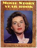 Movie Star Yearbook (1943 Fawcett Publications) 6