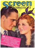 Screen Romances Magazine (1929) 94