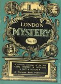 London Mystery Selection (1958-1982) Digest 43