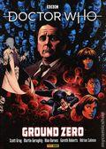Doctor Who Ground Zero TPB (2020 Panini) 1-1ST