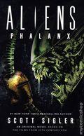 Aliens Phalanx SC (2020 A Titan Books Novel) 1-1ST