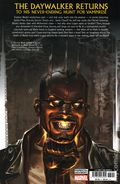 Blade TPB (2020 Marvel) By Marc Guggenheim The Complete Collection 1-1ST