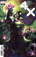 X-Men Fantastic Four (2020 Marvel) 2C