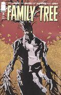 Family Tree (2019 Image) 3B