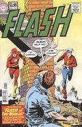 Flash Facsimile Edition (2020 DC) 123