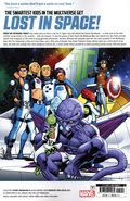 Future Foundation TPB (2020 Marvel) 1-1ST