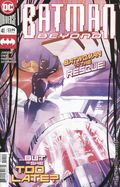 Batman Beyond (2016) 41A