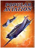Popular Aviation (1927-1942 Ziff Davis) Vol. 21 #2