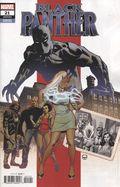 Black Panther (2018 7th Series) 21B