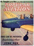 Popular Aviation (1927-1942 Ziff Davis) Vol. 26 #4
