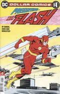 Dollar Comics Flash 1987 (2020 DC) 1