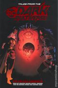 Tales from the Dark Multiverse HC (2020 DC) 1-1ST