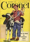 Coronet Magazine (1936 Esquire) 145