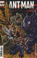 Ant-Man (2020 Marvel) 2B