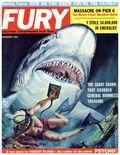 Fury (1953-1964 Weider Publications) Vol. 24 #2