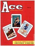 Ace (1957-1982 Four Star Publications) Vol. 1 #6