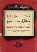 Bestseller Mystery (1937-1958 American Mercury) Digest 150