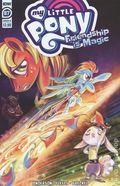 My Little Pony Friendship Is Magic (2012 IDW) 87B
