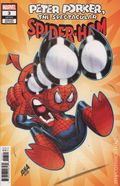 Spider-Ham (2019 Marvel) 3B