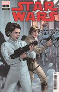 Star Wars (2020 Marvel) 3C