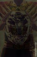 Mighty Morphin Power Rangers (2016 Boom) 48C