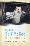My Cat Spit McGee SC (1999 Vintage Books) 1-REP