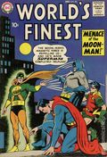World's Finest (1941) 98