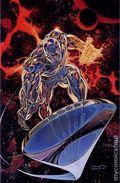 Silver Surfer Black (2019 Marvel) 1IG.B