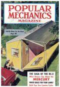 Popular Mechanics Magazine (1902-Present) Vol. 108 #2