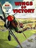 War Picture Library (UK 1958-1984 IPC/Fleetway) 1st Series 2