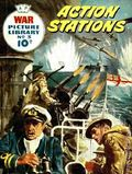 War Picture Library (UK 1958-1984 IPC/Fleetway) 1st Series 3