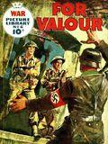 War Picture Library (UK 1958-1984 IPC/Fleetway) 1st Series 6