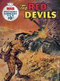 War Picture Library (UK 1958-1984 IPC/Fleetway) 1st Series 7