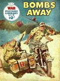 War Picture Library (UK 1958-1984 IPC/Fleetway) 1st Series 9