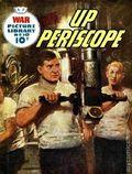War Picture Library (UK 1958-1984 IPC/Fleetway) 1st Series 10