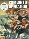 War Picture Library (UK 1958-1984 IPC/Fleetway) 1st Series 14