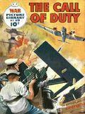 War Picture Library (UK 1958-1984 IPC/Fleetway) 1st Series 19
