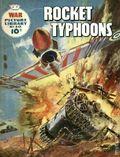 War Picture Library (UK 1958-1984 IPC/Fleetway) 1st Series 20