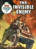 War Picture Library (UK 1958-1984 IPC/Fleetway) 1st Series 22