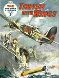War Picture Library (UK 1958-1984 IPC/Fleetway) 1st Series 23