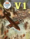 War Picture Library (UK 1958-1984 IPC/Fleetway) 1st Series 24