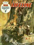 War Picture Library (UK 1958-1984 IPC/Fleetway) 1st Series 27