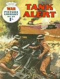 War Picture Library (UK 1958-1984 IPC/Fleetway) 1st Series 29
